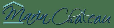 Logotipo do Hotel Marin Chateau