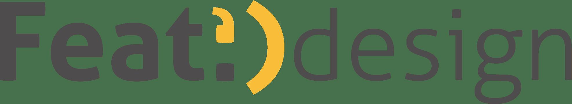Feat Design Estratégico e Digital I Florianópolis