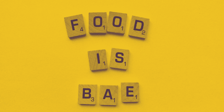 FOOD DESIGN: PARTE 2- AS CATEGORIAS DO FOOD DESIGN