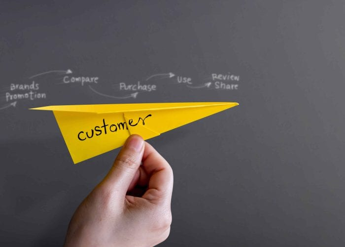 O que é Customer Experience (CX)?